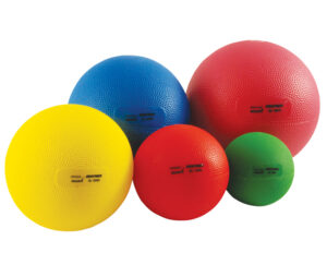 Heavy Med Ball
