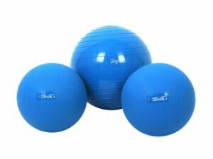 Med Ball