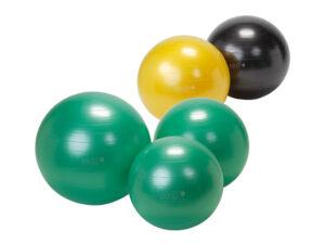 Gymnic Bal Plus