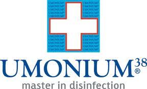 Umonium