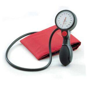 BOSO Bloeddrukmeter profitest