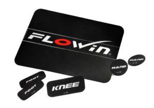 Flowin Pro
