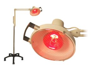 Lampe Infra-Rouge 250  W