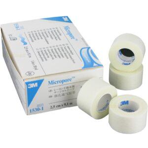 Micropore