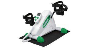 Pedal Exerciser Deluxe III
