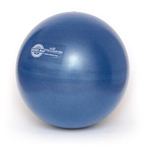 Sissel Excercise Ball