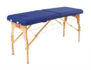 Table de massage portable Basic