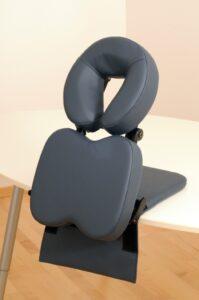 Chaise de Kiné Desktop Mobil