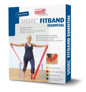 Sissel Fitband Essential