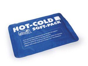 Sissel Cold-Hot Soft Pack