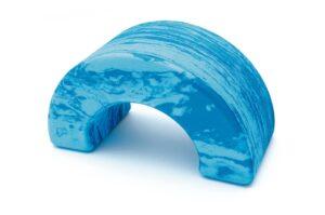 Sissel Pilates Roller Head Align Dynamic