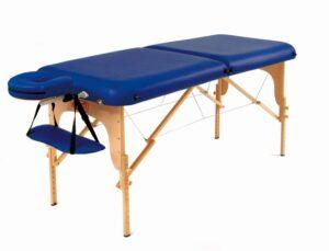Opplooibare tafels