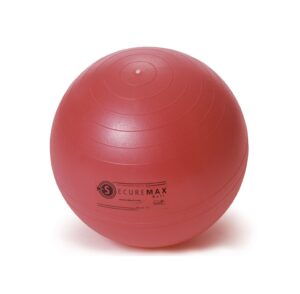 Sissel Securemax Exercise Ball