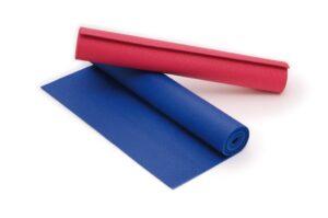 Sissel Yoga mat