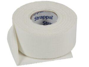 """Strappal """"Plateau"""""""