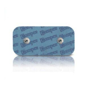 Compex Easysnap Electrode
