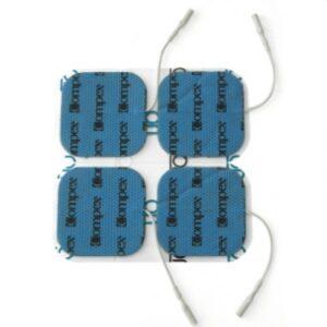 Compex Electrode (wire)