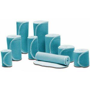 Nylatex wrap