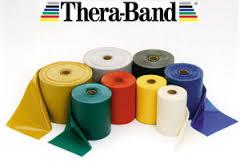 Thera-Band 45 m