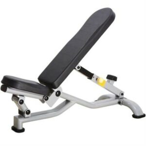 Fitness Multi Adjustable Bench VPS