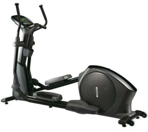 Crosstrainer Elliptical 9000 Touch