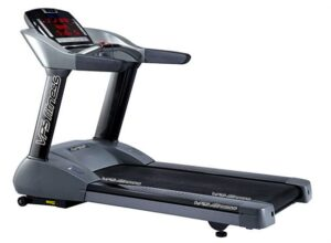 Loopband Treadmill 9000