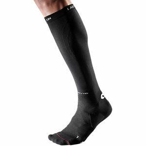 McDavid Active team socks – 8834