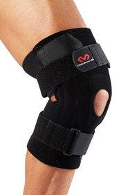 McDavid adjustable Patella Knee Support – 420