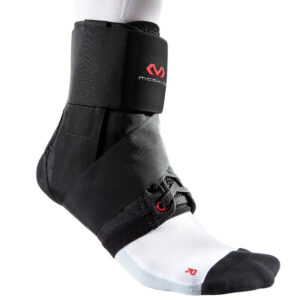 McDavid Ultralight Ankle – 195