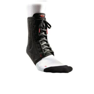 McDavid Lightweight Ankle Brace – 199