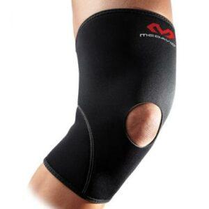 McDavid Knee Support w/open patella – 402