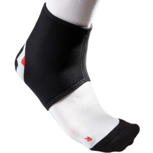 McDavid Ankle Support – 431