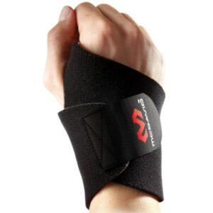 McDavid Wrist Support – 451