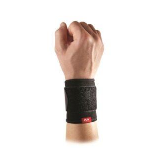 McDavid Wrist 2 way Elastic – 513