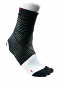 McDavid Dual Strap AnkleSupport – 433