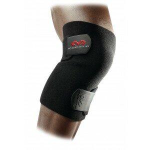 McDavid Knee Wrap – 408