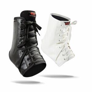 McDavid Ankle Guard – 101