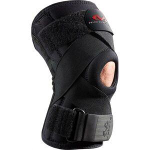 McDavid Ligament Knee Support – 425