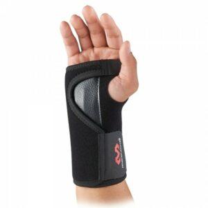 McDavid Carpal Tunnel Wrist Support Li/Re – 454