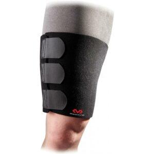 McDavid Thigh Strap – 478