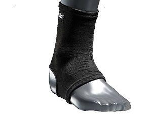 McDavid Ankle 2 Way Elastic – 511