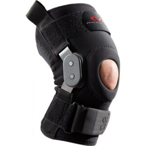 McDavid Pro Stabilizer Knee Support – 429