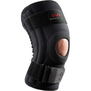 McDavid Patella Knee Support – 421