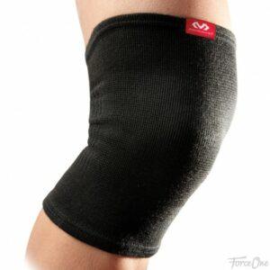 McDavid Knee 2 Way Elastic – 510