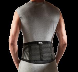 McDavid Back Stabilizer – 493