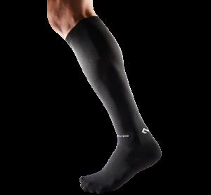 McDavid Recovery compression socks – 8831