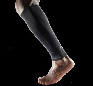 McDavid Active multisports sleeves – 8836
