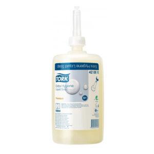 Tork Liquid Soap