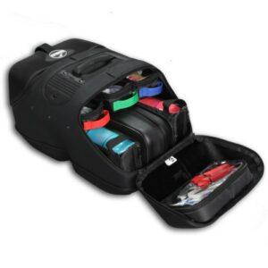 Cramer Rigidlite Gameday Kit