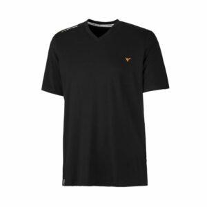 Venex T-shirt Gamma V-Neck Men